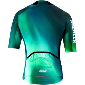 Biehler DSGN.LAB Performance Jersey Men tie dye